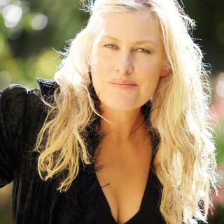 Donna Fisk 87 dumbed down atheist