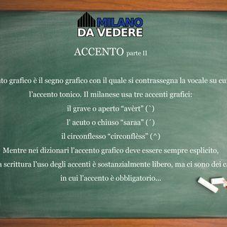 lezione4