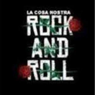La Cosa Nostra Radio presents Jca's birthday celebration
