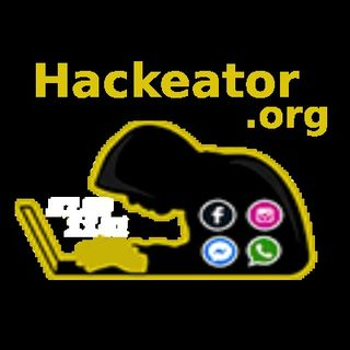 Hackeator