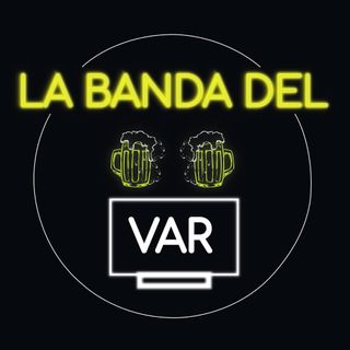 LA BANDA DEL VAR PODCAST