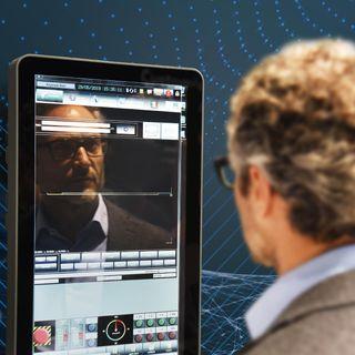 Industria 4.0, quando rivedremo le tecnologie abilitanti in fiera?