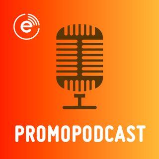 #89 Podium Podcast