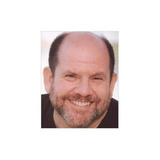 Are You Wired for Love? - Couple Therapist, Dr. Stan Tatkin Joins Sister Jenna