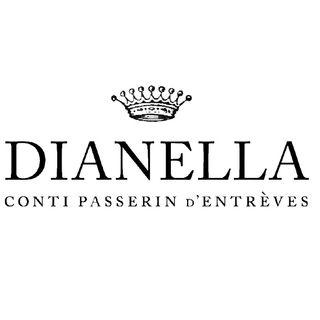 Dianella - Gilberto Menghini