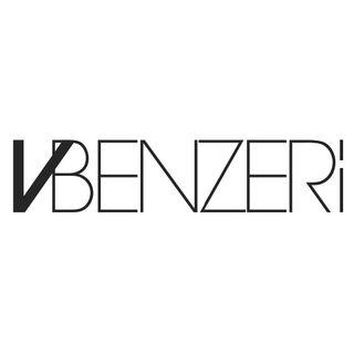 Sohbet VBenzeri 3 - Geçici / Kalıcı Yapılar