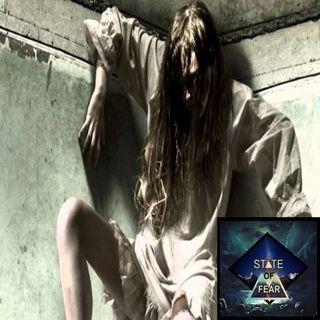 Episode 15 - Iowa: The Exorcism of Emma Schmidt