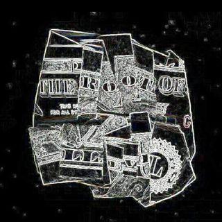 Lethal Killer - Mobbin Feat (Free Locc)