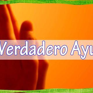 LOS RESULTADOS y BENEFICIOS DEL VERDADERO AYUNO