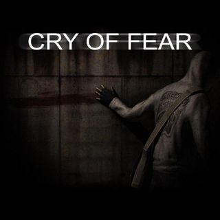 Cry Of Simon (Cry Of Fear)