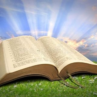 Rádio Boas-novas do Evangelho