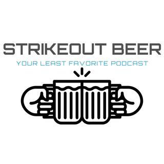 EP 31 - BEER! Reviewing Louisiana Beers!
