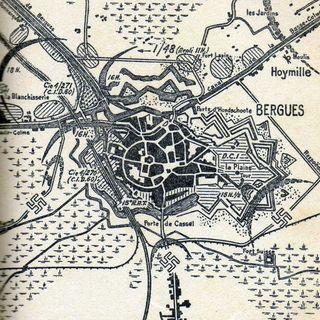 BlitzoCast 069 - Batalla de Bergues