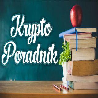 #KP BOB LOUKAS - STOCK TO FLOW RATIO, HALVING I PODSUMOWANIE (PART 3)