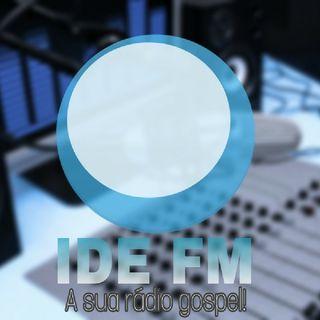 Programa Especial de Natal IDE FM