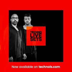Redolence Radio Episode 005 (Redolent Music) by Chus