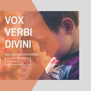 Vox Verbi Divini