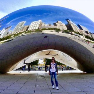 """#4 - Chicago: viaggio nella """"Windy City"""" tra storia, luoghi, percorsi e curiosità"""