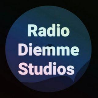 Radio Diemme Studios. cell 3701543893