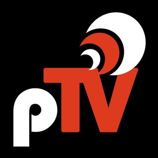 PodcasTV