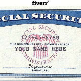 #68 How To Save Social Security & Medicare
