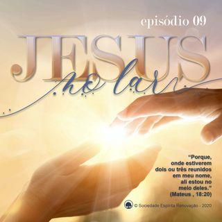 Episódio 09 - Reuniões Cristãs