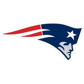 A Look At The New England Patriots Upcoming Season