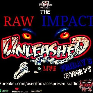 The RAW IMPACT Unleashed Episode #229 (Wrestle Kingdom 13 , AEW and Homecoming)