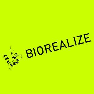 Adaptasyon 06 014 - Biyoteknoloji 3