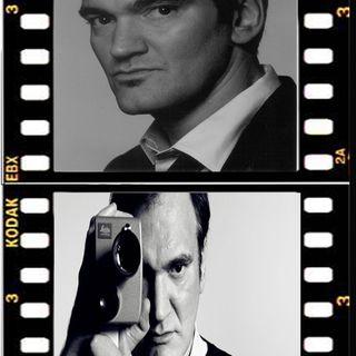 Quentin Tarantino Bandas Sonoras