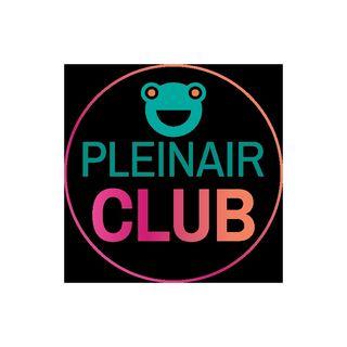 PleinAirClub