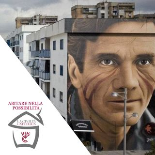 Street Art per fare belle le città