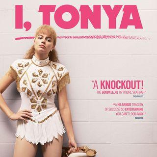 Episode 3 - I, Tonya