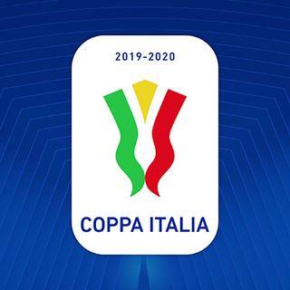 Coppa Italia, si gioca alle 21 senza supplementari. Minuto di silenzio per vittime Covid-19