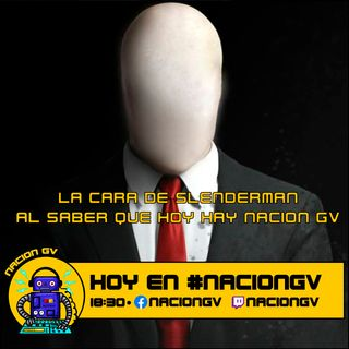 Los Creepypastas - 11 de octubre