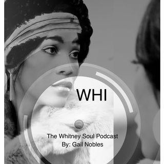 Whitney Houston & Deborah Cox 10:10:21 1.17 PM
