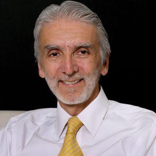Campinas 2020, Jarib Fogaça, JFogaca Assessoria.
