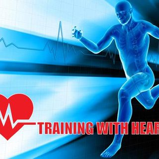 Training with Heart