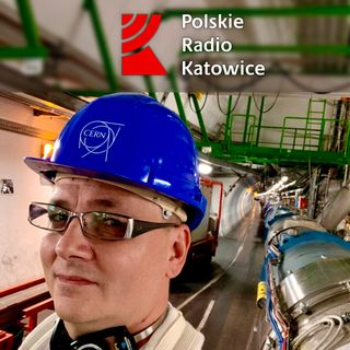 Boskie równanie | Radio Katowice