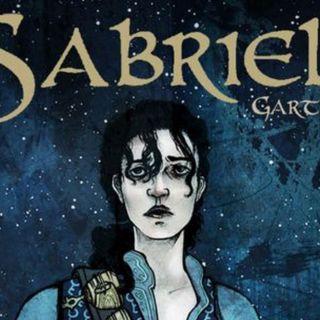 Sabriel- Episode 1
