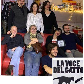 Banfi, Bazzari, Casucci Band - con Lele Garro