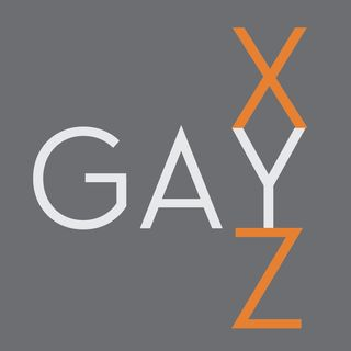 Gay XY.... - Racism, Beyonce, Super Bowl & The Housewives