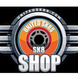 Unitedsk8s Weekly 6-11-20