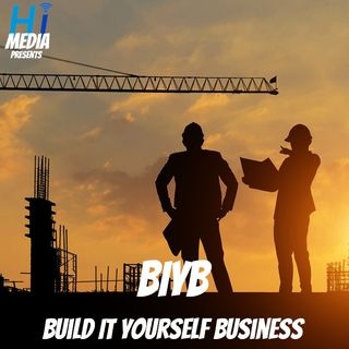 BYIB: Intro