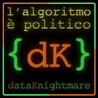 Dataknightmare on Spreaker.com