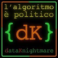 DK 3x02 - Copyright, che succede?