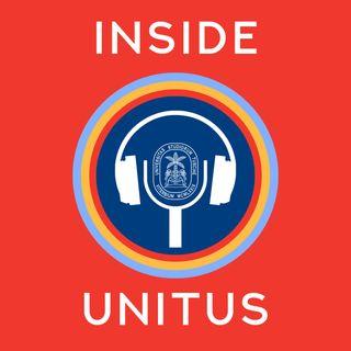 Inside Unitus