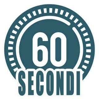 60 secondi di tecnologia - Puntata 3