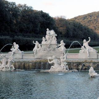 07_La Fontana di Cerere