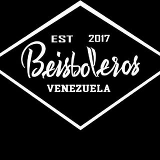 BEISBOLEROS 25/01/2018